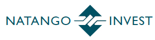 Natango Investment – 3PM Germany – Third party marketer Germany Logo
